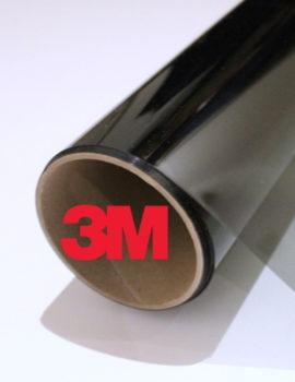 3m toningsfilm metervara på rulle