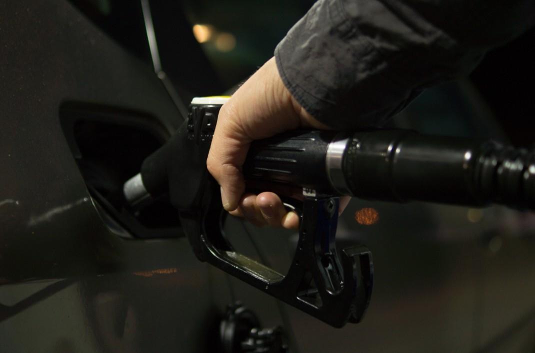 solfilm bränsleekonomi